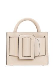 Bobby 18 handbag