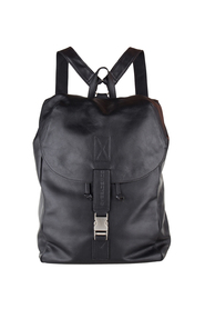 Backpack Byron 15.6 Inch