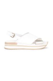 Sandal H257