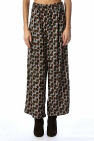 Trousers P212S101