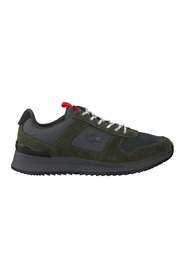 Lage sneakers Joggeur 2.0