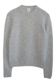 LivQA Sweater
