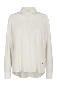 Cael Shirt136620