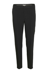 Trousers Clea 30304237