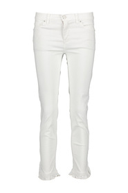 trousers 54702