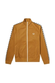 Authentic Taped Track Jacket
