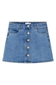 Skirt 13185117