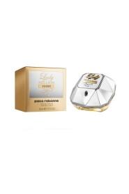 Million Lucky Eau de Parfum 50ml