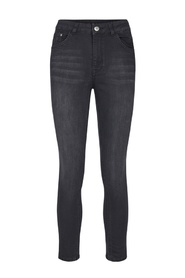 Lola High Power Jeans