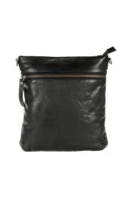 Crossover hög handväska
