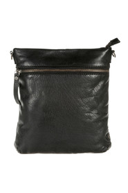 Crossover high handbag
