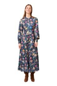 SERAPHINA Botanica Dress