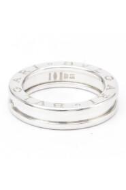 brukt B.zero1 (18K) Band Ring