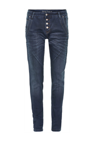 Baiily Power Stretch Jeans