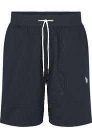 Carsten Sweat Shorts