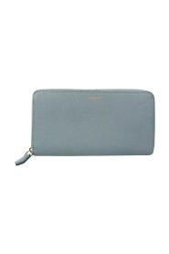 Wallet (bi-fold)