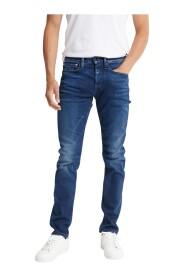 Bolt Jeans 01201011012-BLFMSBI
