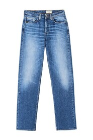 Fran Jeans
