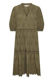 FilippaKB klänning