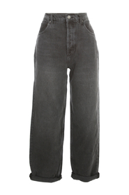 TOBY RELAXED AND TAPERED JEANS