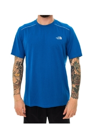 T-shirt TECH T93NYD1ML