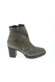 Ankle boots  4930121