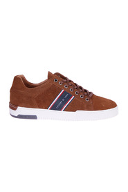 Bruce Shoe