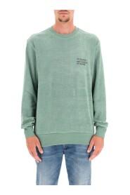 delvin sweatshirt