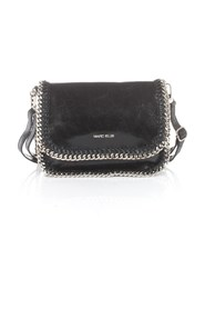 Marc Ellis New York WINONA S Bag women