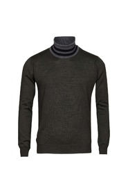 Turtleneck 85856-3258