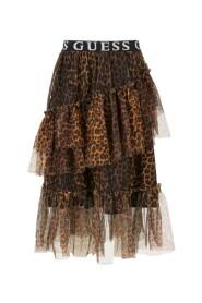J1RD01 kjol