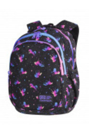 Dark Unicorn Jerry 21L