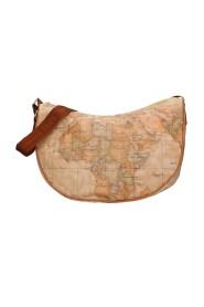 N847 Shoulder Bag