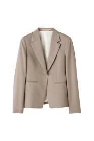 Mirja Jacket - Blazer jakke  i klassisk snit