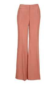 Trousers PAW395FAX185
