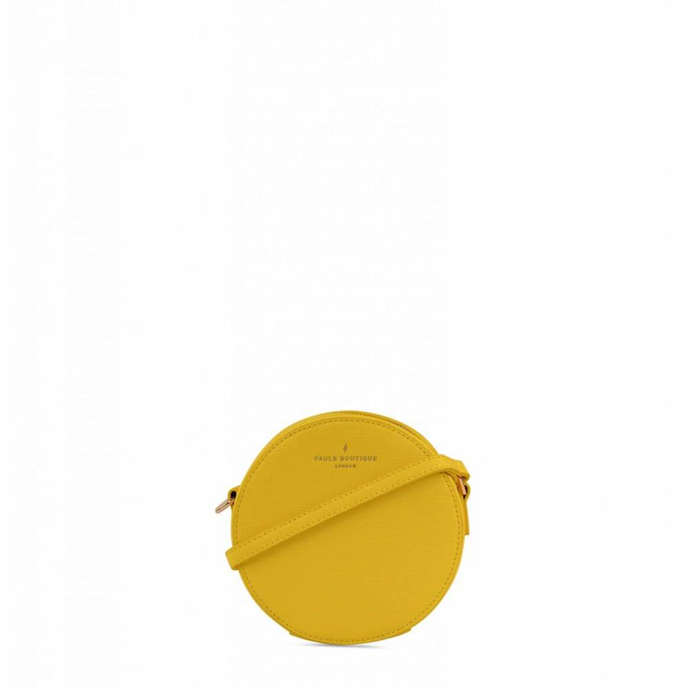 Annabel Haslemere clutch