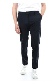 15702-8180 Trousers