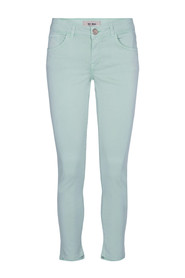Sumner Air Step Pant