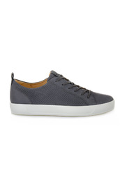 SOFT 8 M SNEAKERS