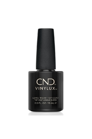 CND Vinylux Long Wear Top Coat 15ml
