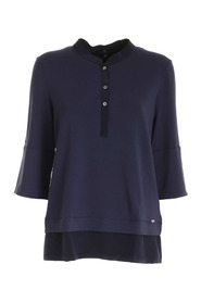 POLO Blouse