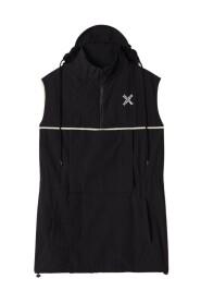 Sport Little X Sleeveless Dress