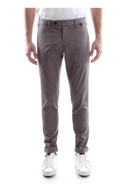 AT.P.CO JACK02 6002/T07 PANTS Men lead