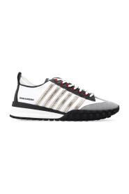 Legend Sneakers
