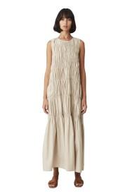 Lena long dress