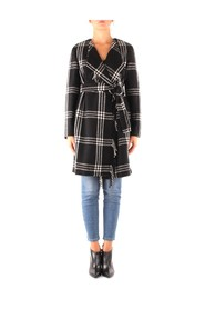 DODO Outerwear Coat