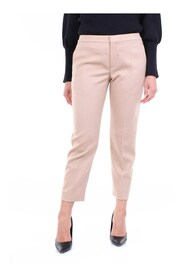 CHC20SPA93064 Chino Trousers