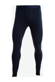Tufte Long Johns Bambull