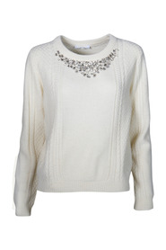 Pullover Pearl
