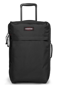 Eastpak - Traf'ik Light Small Kabine Trolley - Black